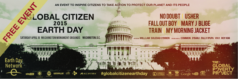 pc: https://www.globalcitizen.org/en/2015earthday/