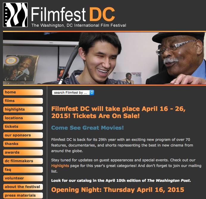 pc:http://www.filmfestdc.org/