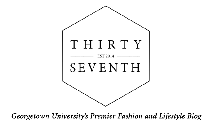 Thirty Seventh