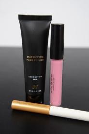 H&M Makeup_MollieCoyle1