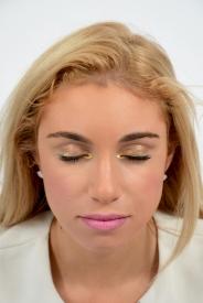 H&M Makeup_MollieCoyle2 (1)
