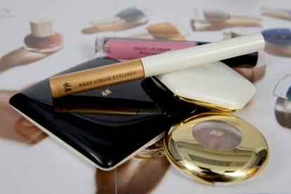H&M Makeup_MollieCoyle3