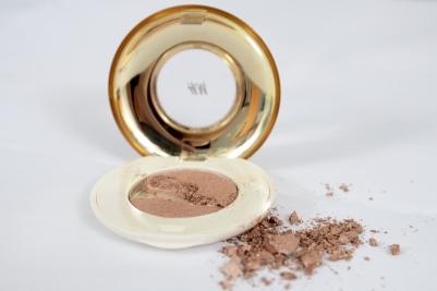 H&M Makeup_MollieCoyle6