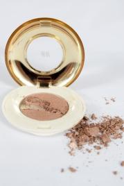 H&M Makeup_MollieCoyle7