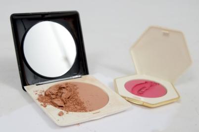 H&M Makeup_MollieCoyle8