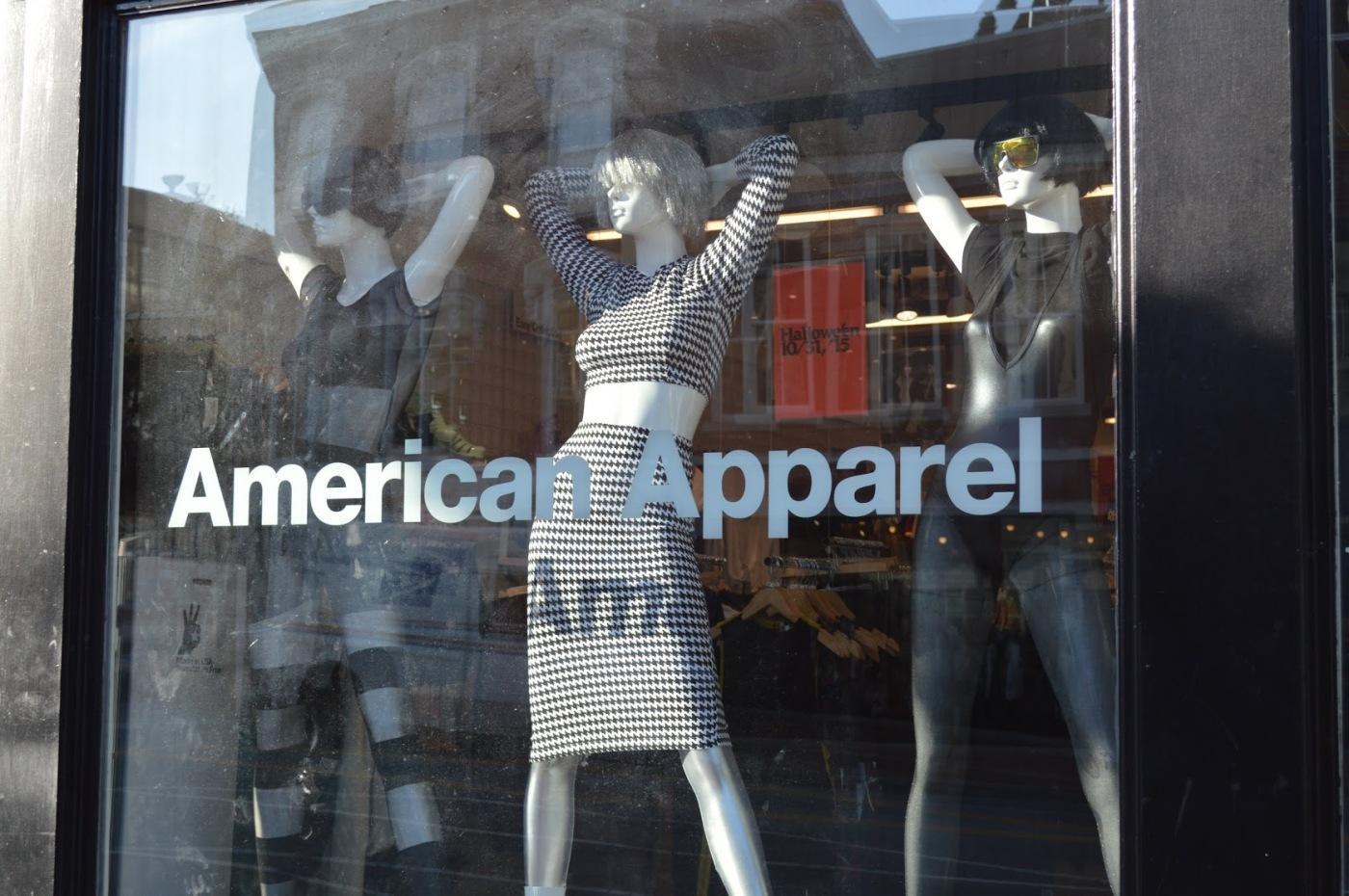 American Apparel - Isabel Lord.JPG