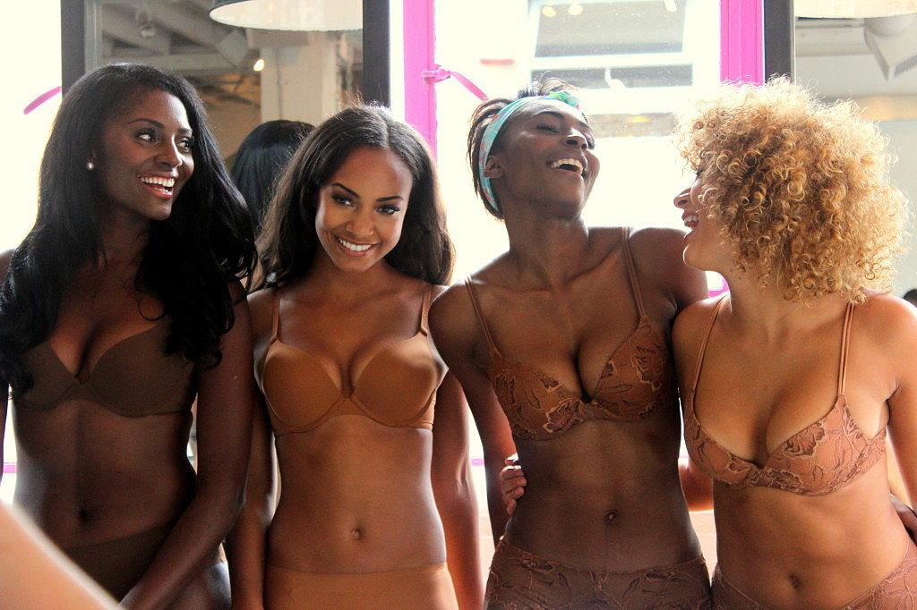 Black nubian sex parties — pic 5