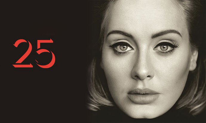 Adele_AlbumReview1