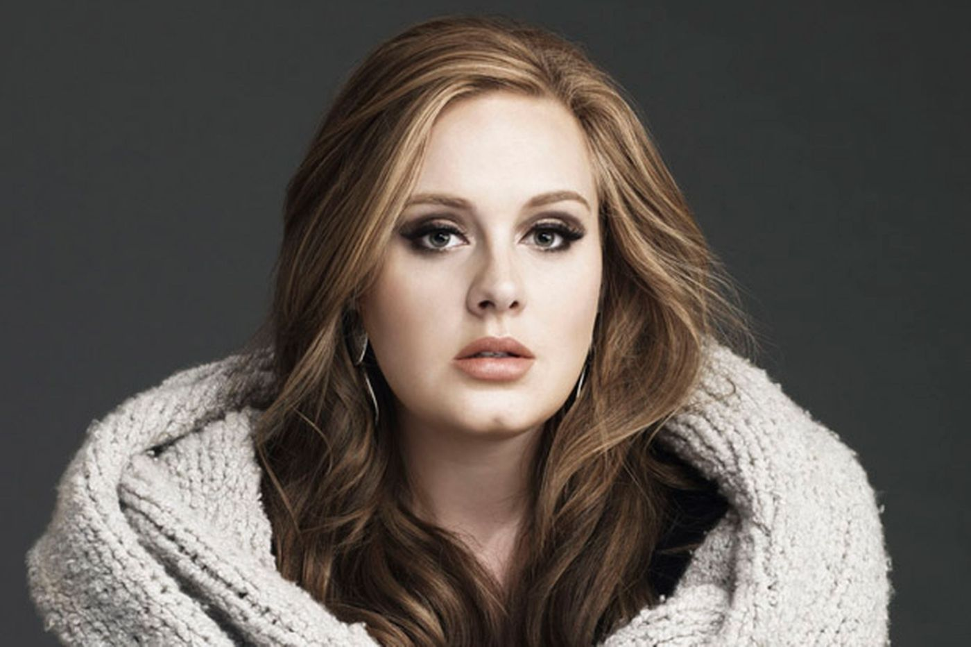 Adele_AlbumReview2
