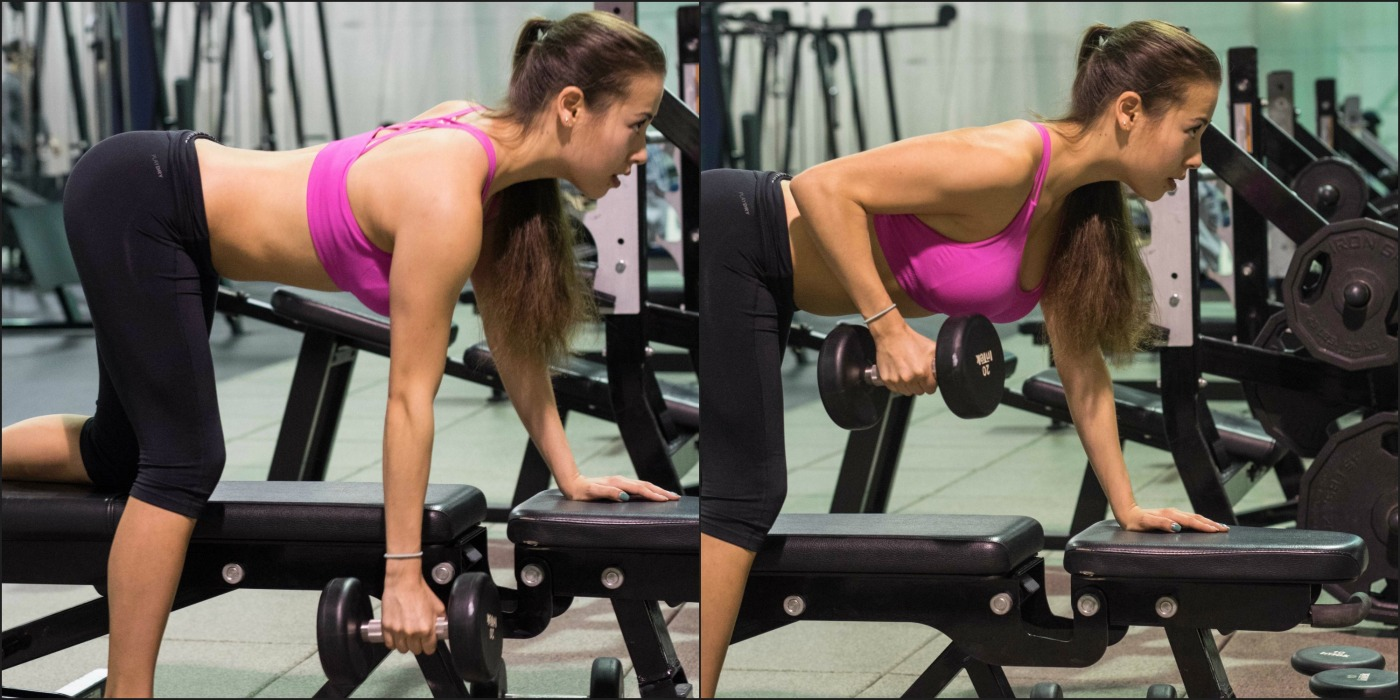 DumbellRows_JessicaLi