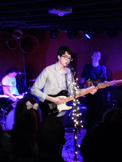 Adelson_Car Seat Headrest_4