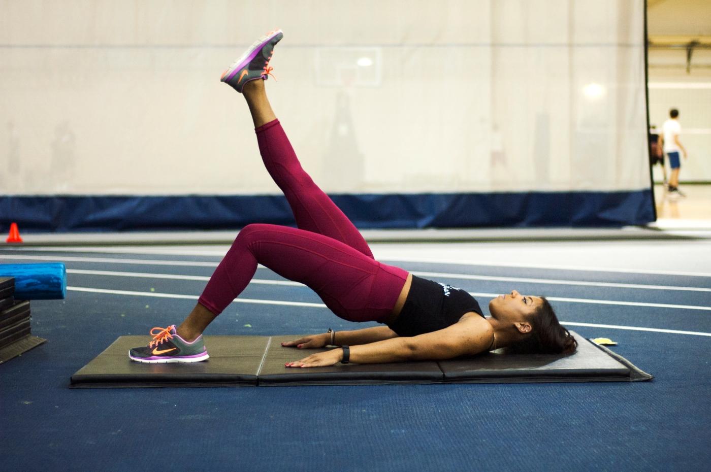Christine Zhang_Workout 03