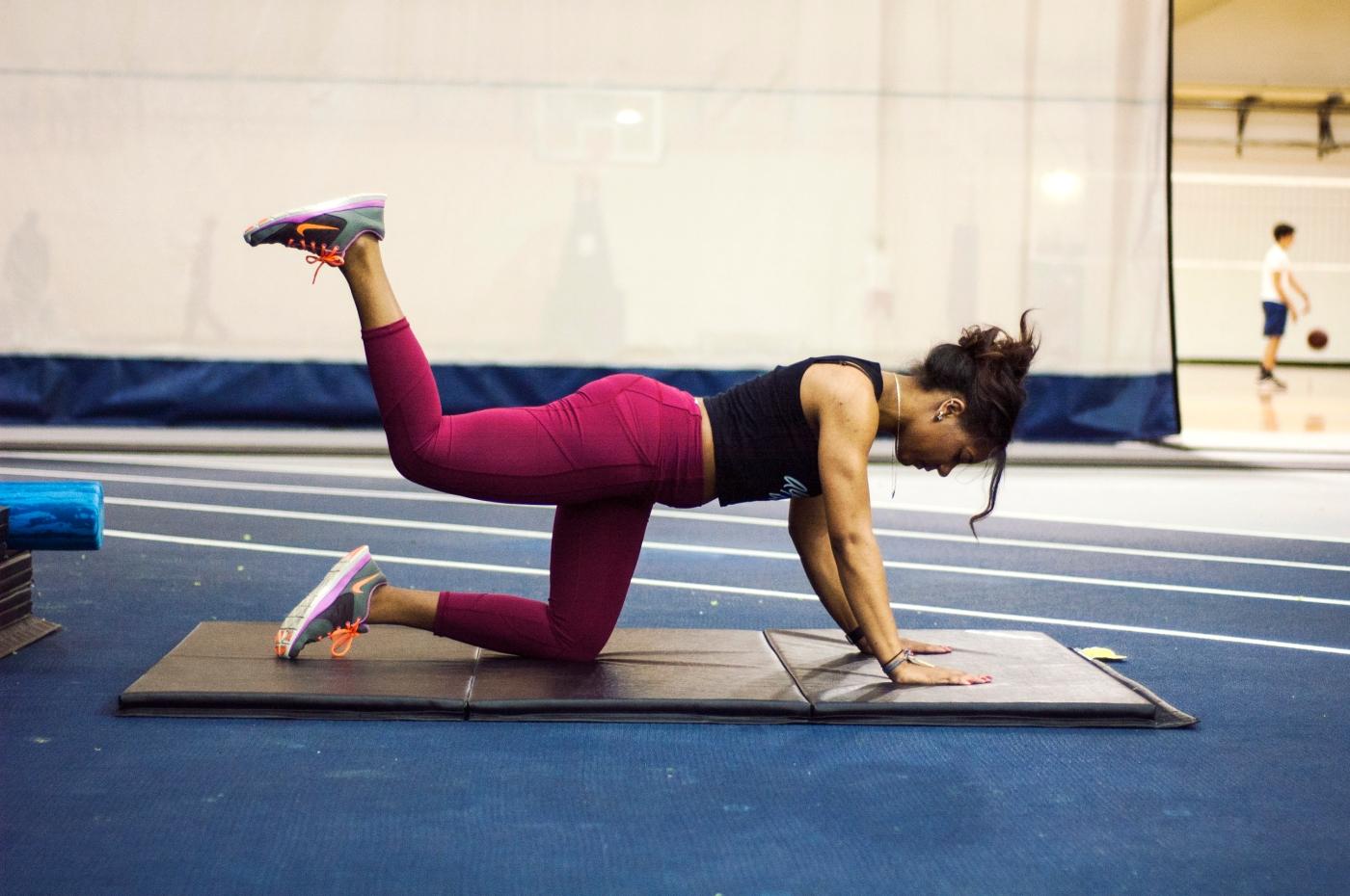 Christine Zhang_Workout 04