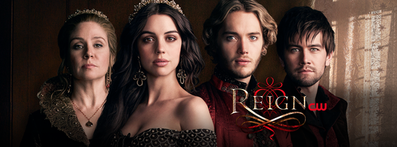 reign-the-cw