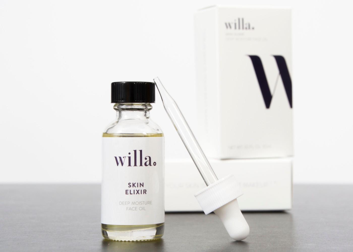 Willa1