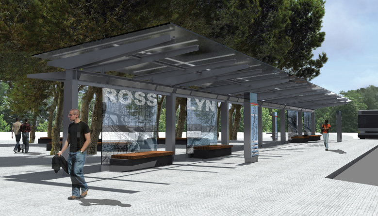 bus20shelter20concept