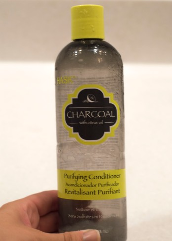 CharcoalConditioner_Gerard