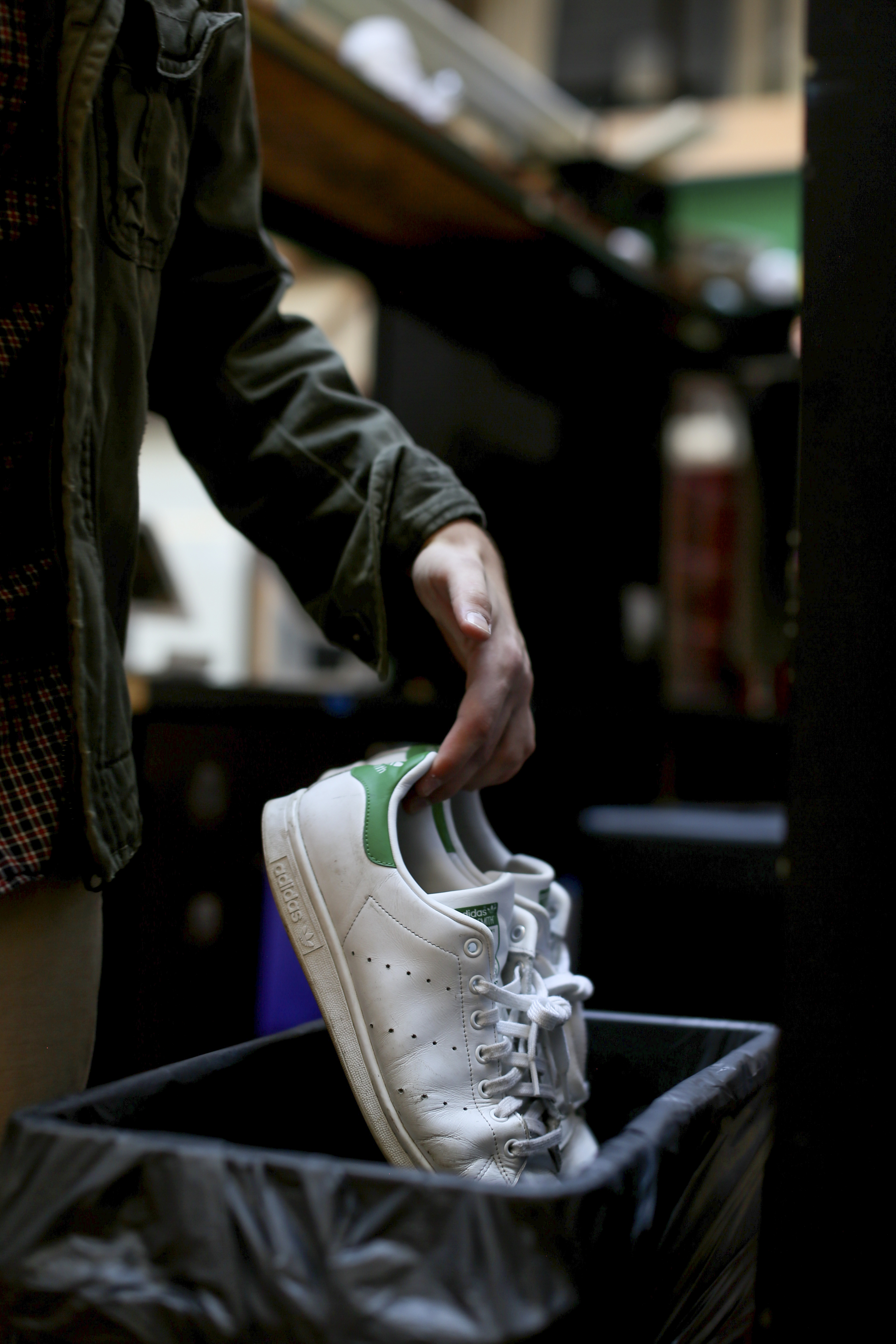 adidas stans smith 23