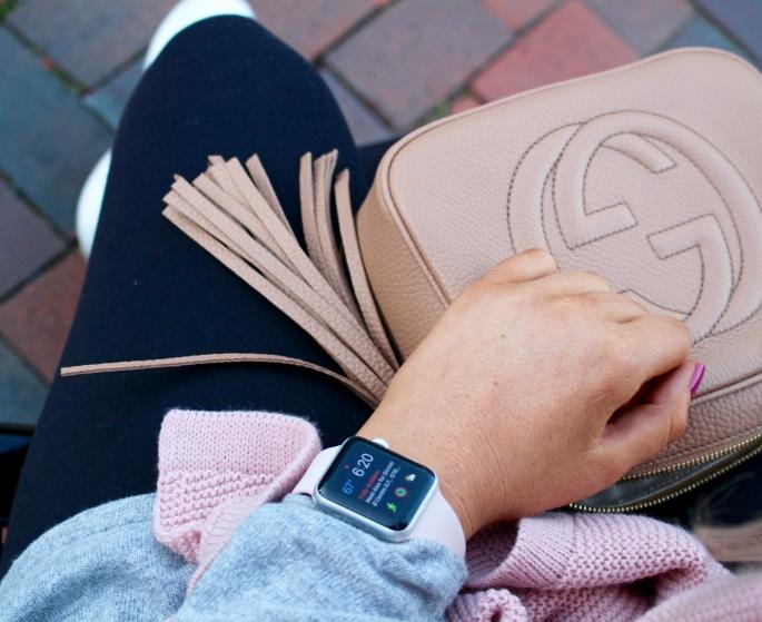 Apple Watch_Rooney02.jpg