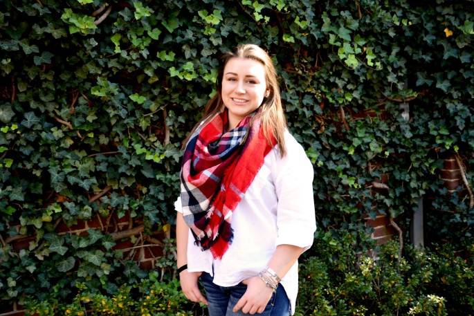 scarf-styling_roberts01