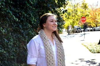 scarf-styling_roberts09