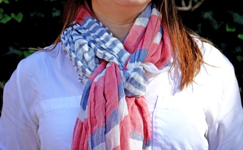 scarf-styling_roberts10