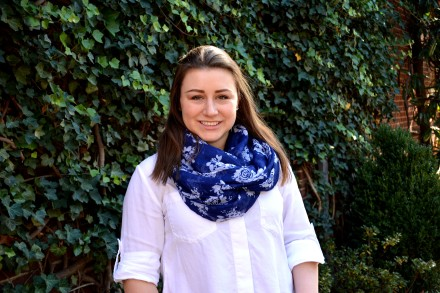scarf-styling_roberts13