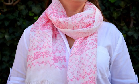 scarf-styling_roberts14