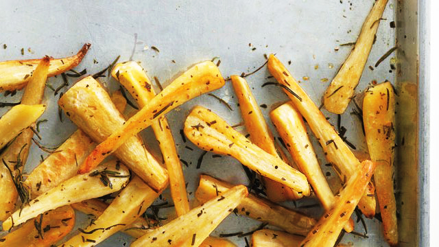 ParsnipSkinEats_Grimes