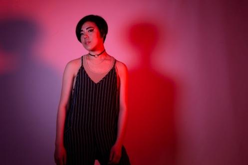 Ella Wan/The Hoya