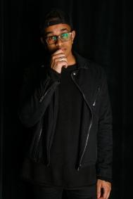 Derrick Arthur/The Hoya
