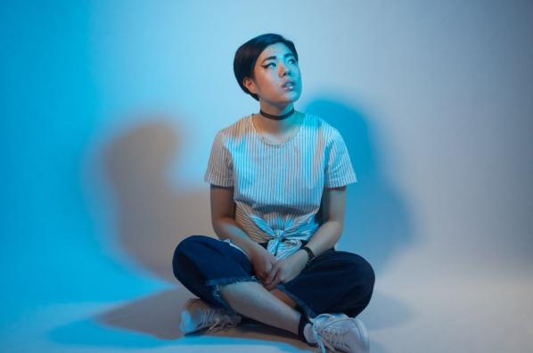 Lauren Seibel/The Hoya