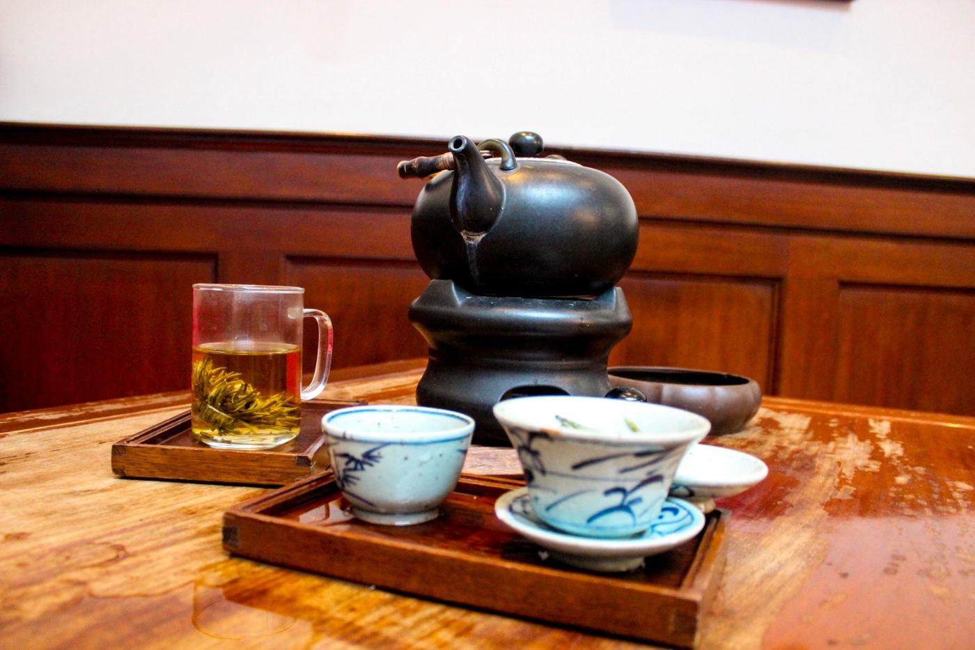 tea 2.5.jpg