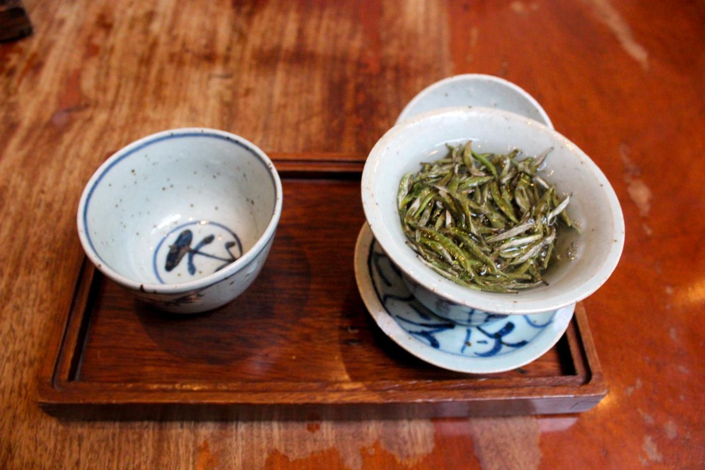 tea 3.5.jpg
