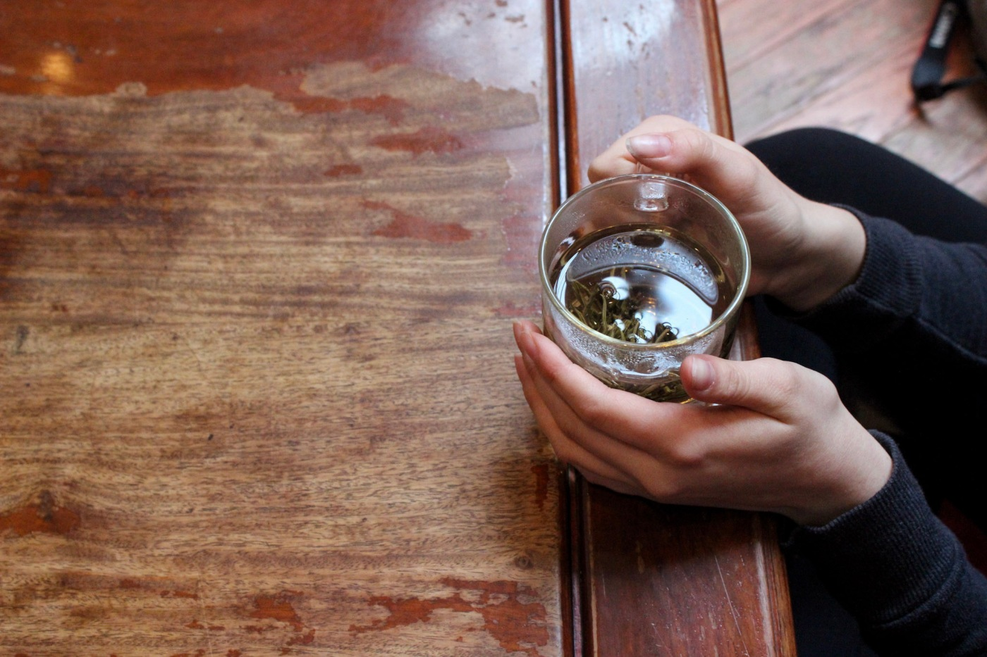 tea 5.5.jpg