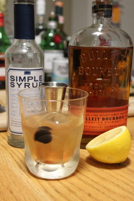 Cocktails_Jang1
