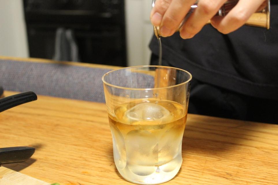 Cocktails_Jang2