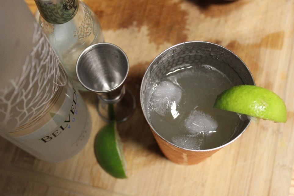 Cocktails_Jang3