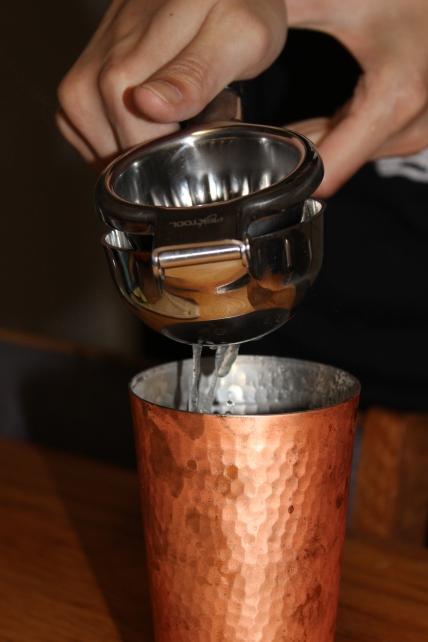 Cocktails_Jang4