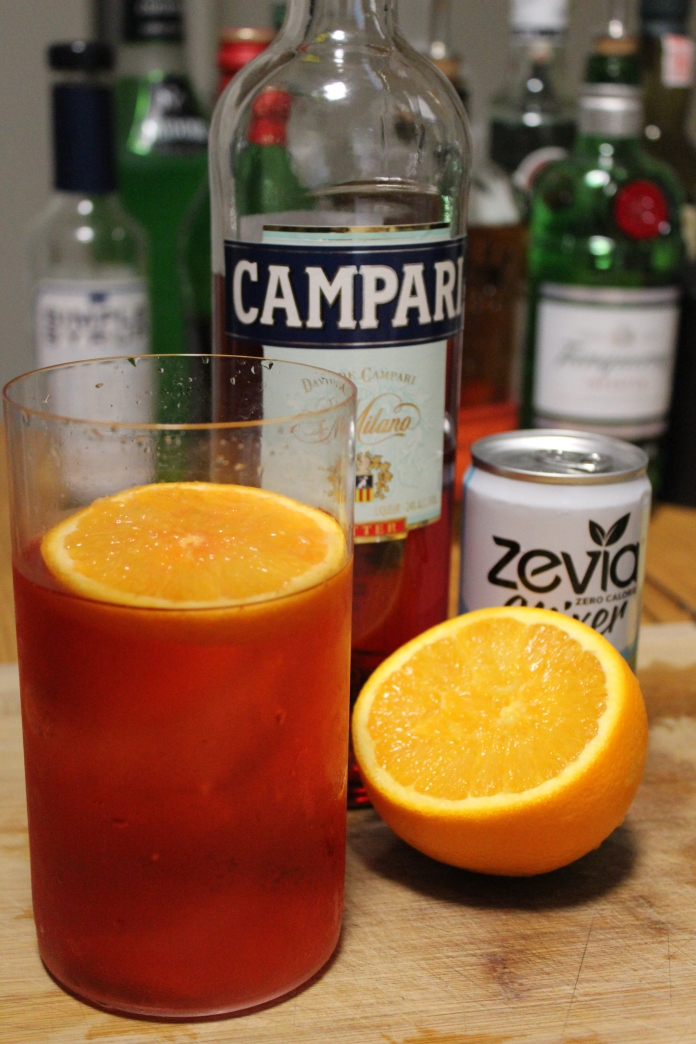 Cocktails_Jang5