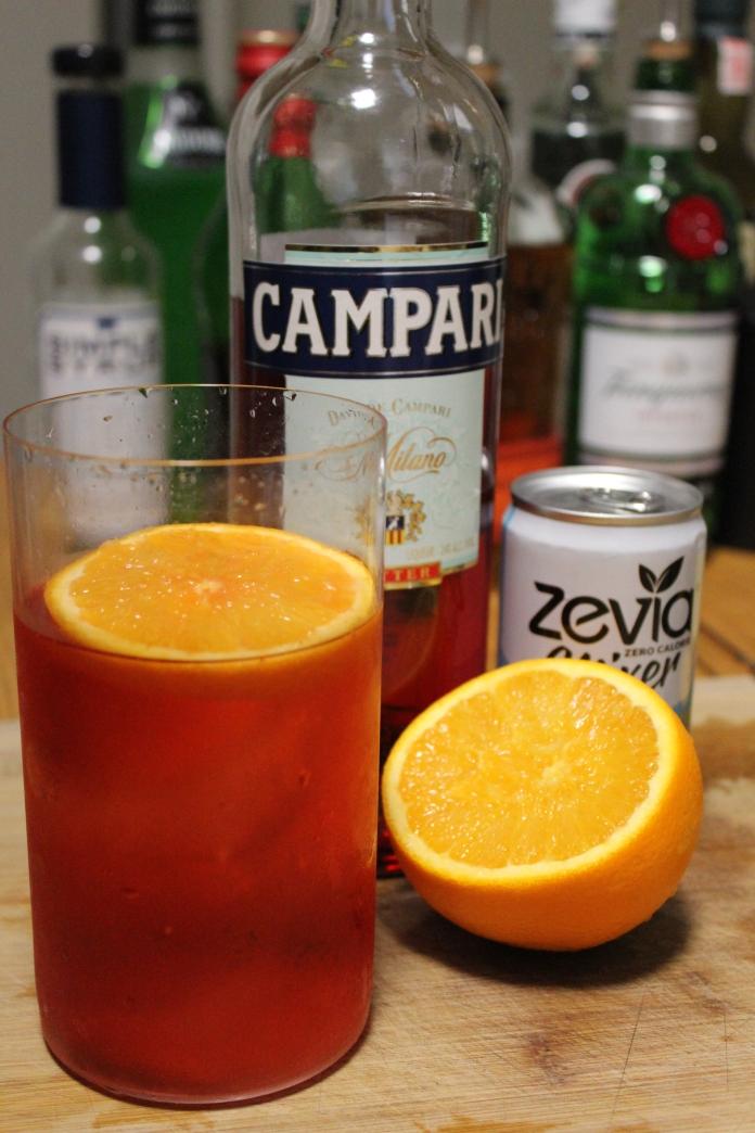 Cocktails_Jang5