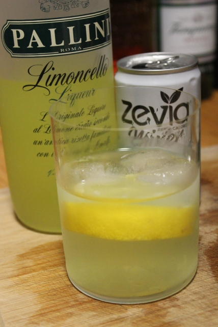 Cocktails_Jang7
