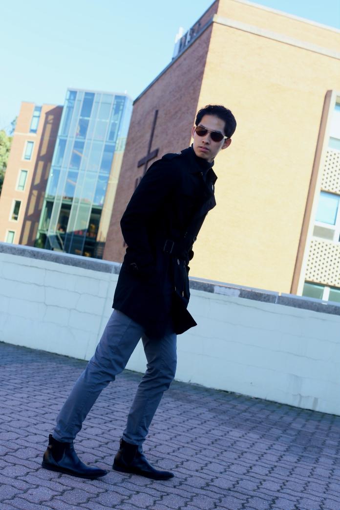 AmyHuang_EricRen_WinterJackets18