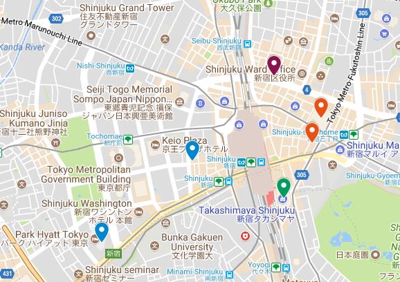 Shinjuku.PNG