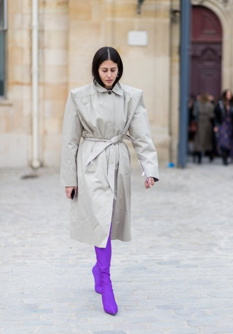 Kick-Off-Trend-Pair-Purple-Shoes