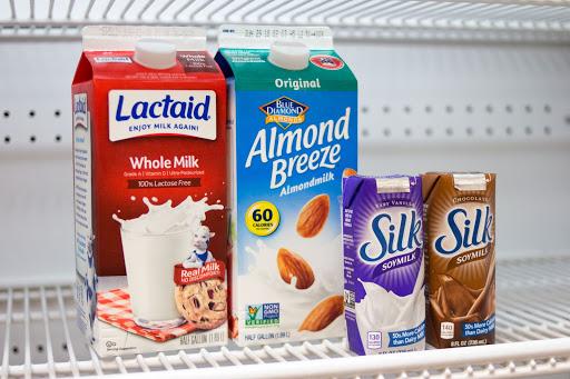 milk 4.jpg