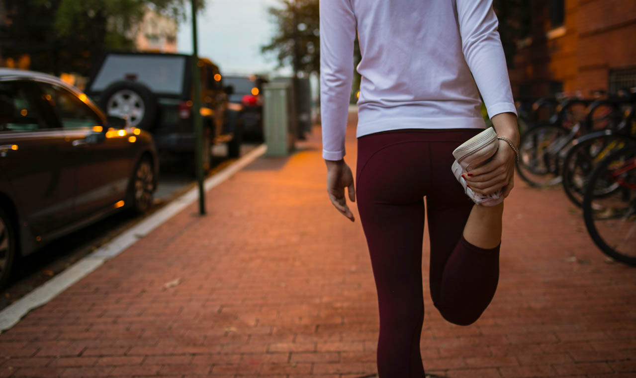 workout oct 6.jpg