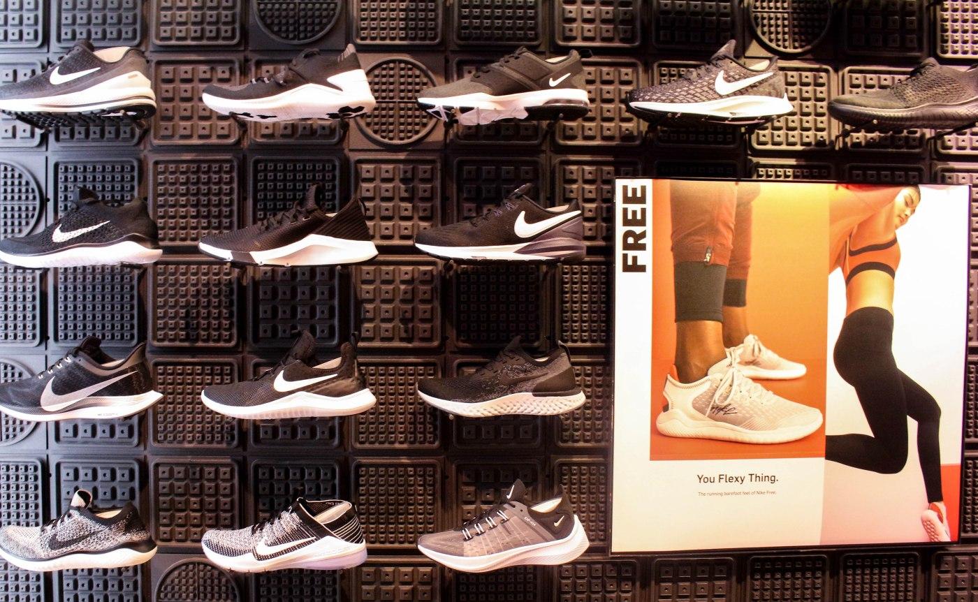 Sneaker Wall.jpg